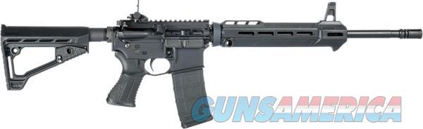 EASY PAY $66 LAYAWAY Savage MSR 15 Patrol AR-15 30 Rounds Lightweight AR15 Adjustable Sights Collapsible Carbine Stock BLACKHAWK AR pistol grip 22899  Guns > Rifles > Savage Rifles > Savage MSR