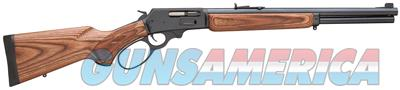EASY PAY $51 LAYAWAY Marlin 1895GBL Rifle 1895GBL, 45-70 Government, 18 1/2 in, Brown Laminate Stock, Blue Finish   026495704568  1895GBL		  Guns > Rifles > Marlin Rifles > Modern > Lever Action
