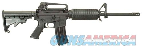 Windham Weaponry HBC AR-15 5.56 NATO Heavy Barrel 30 Rounds EZ PAY $79  Guns > Rifles > Windham Weaponry Rifles