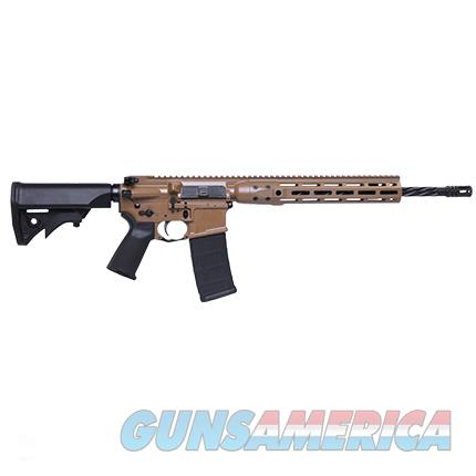 "EASY PAY $111 DOWN LWRC IC DI 5.56MM 5.56 Nato/223 rem 16.1"" Spiral Flutted M-LOK MCT 1:7 Twist ambidextrous  Controls Direct Gas Impingement Medium Coyote Tan -ICDI-R5-MCT-16ML-LWRC>  Guns > Rifles > LWRC Rifles"