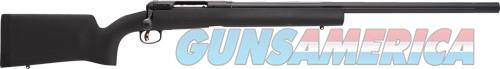 "EASY PAY $96 LAYAWAY Savage Model 12 Long Range Precision Bolt Action Rifle 6.5 Creedmoor 26"" Barrel 4 Rounds HS Precision Fiberglass Stock Black Finish 19137  Guns > Rifles > Savage Rifles > Other"