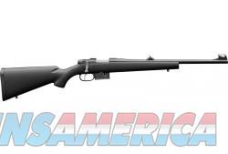 "$59 Easy Pay CZ 527 CARBINE 7.62X39 18.5"" FORGED BARREL & BLUED BARREL  TWIST1:9"" FIBER OPTIC FRONT SIGHT  BLACK POLYMER Stock  03052 SYNTHETIC CHECKERING  Guns > Rifles > CZ Rifles"
