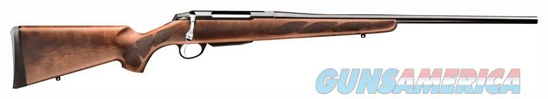 "EASY PAY $37  LAYAWAY Tikka T3 Hunter Bolt Action Rifle 6.5x55mm SWEDISH MAUSER  22"" Barrel 3 Rounds Matte Walnut Stock Blued Finish Bolt Action Rifle  JRTA351  Guns > Rifles > Tikka Rifles > T3"