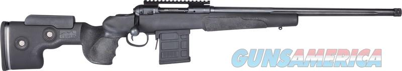 EASY PAY $108 DOWN LAYAWAY 12 MONTHLY PAYMENTS SAVAGE Model 10GRS 6mm Creedmoor Hunter CREED  tactical long range  AccuTrigger  GRS adjustable stock HB THREADED ACU-TGR/GRS  competition BLK FLUTED HEAVY  Picatinny rail  22597 011356225979  Guns > Rifles > Savage Rifles > Other