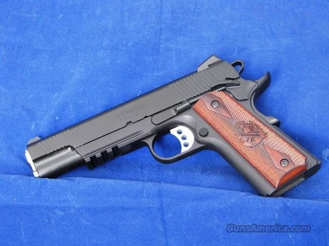 Springfield 1911 Operator 45 PX9116LP /EASY PAY $95 Monthly  Guns > Pistols > Springfield Armory Pistols > 1911 Type