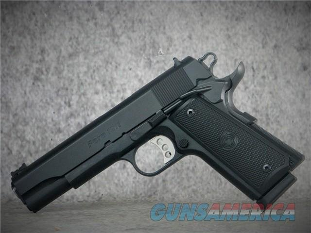 Para 1911 Expert 45 ACP 96746 /Easy Pay $53 MONTHLY  Guns > Pistols > Para Ordnance Pistols
