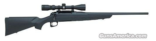 "Remington 770 Rifle 7mm Sope SALE !! ""EASY PAY $67.00"" SALE !! 85635 700  Guns > Rifles > Remington Rifles - Modern > Bolt Action Non-Model 700 > Sporting"