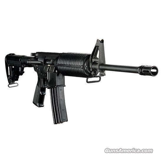 "DPMS Panther A3 Lite RFA3-L16 223 ""EASY PAY $167"" RFA3-L16   Guns > Rifles > DPMS - Panther Arms > Complete Rifle"