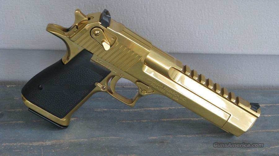 Desert Eagle MARK XIX 44 mag DE44TG /EASY PAY $169  Guns > Pistols > Magnum Research Pistols