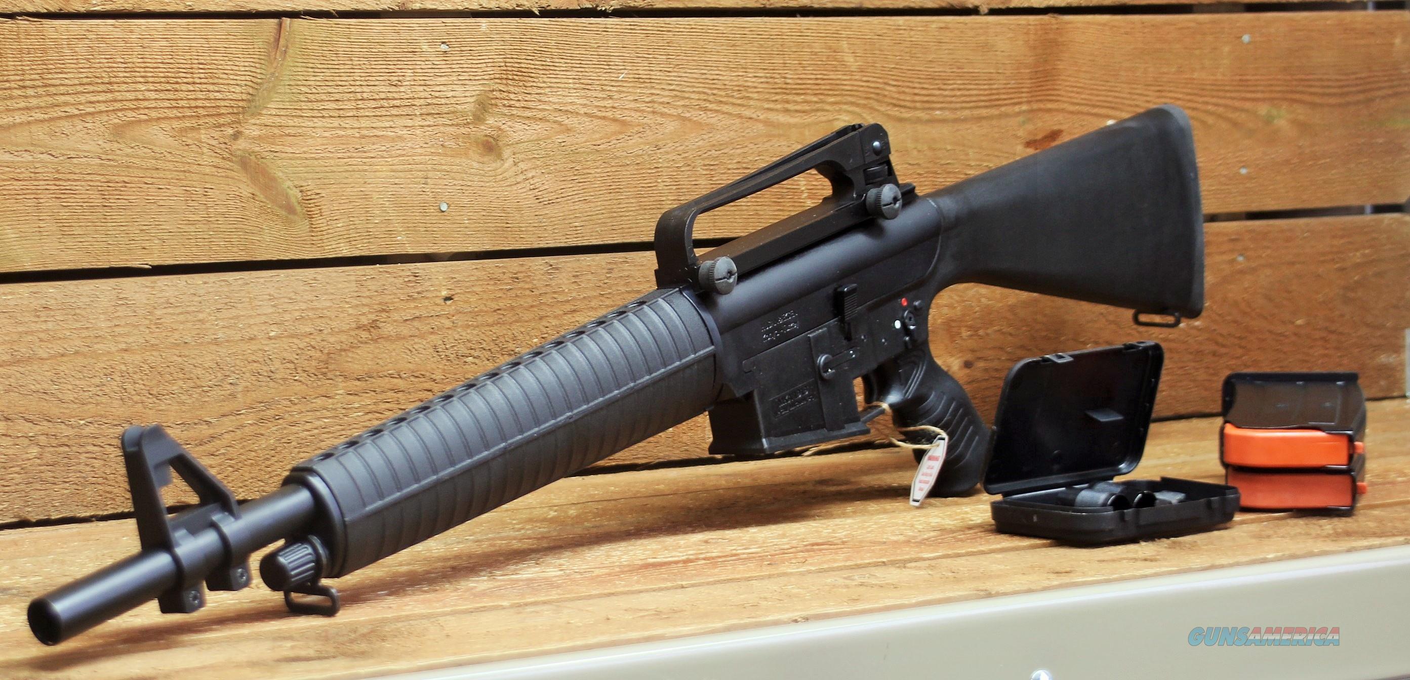 EASY PAY $49 DOWN LAYAWAY  European American Armory EAA USSG INC MKA 1919 Has Great AR-15 style sights Removable Box Magazine MKA1919 Match Shotgun Picatinny  700000-USG  Guns > Shotguns > A Misc Shotguns