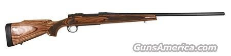 Remington 700LS #84113 300 WIN BR\LAM NIB  Guns > Rifles > Remington Rifles - Modern > Model 700 > Sporting