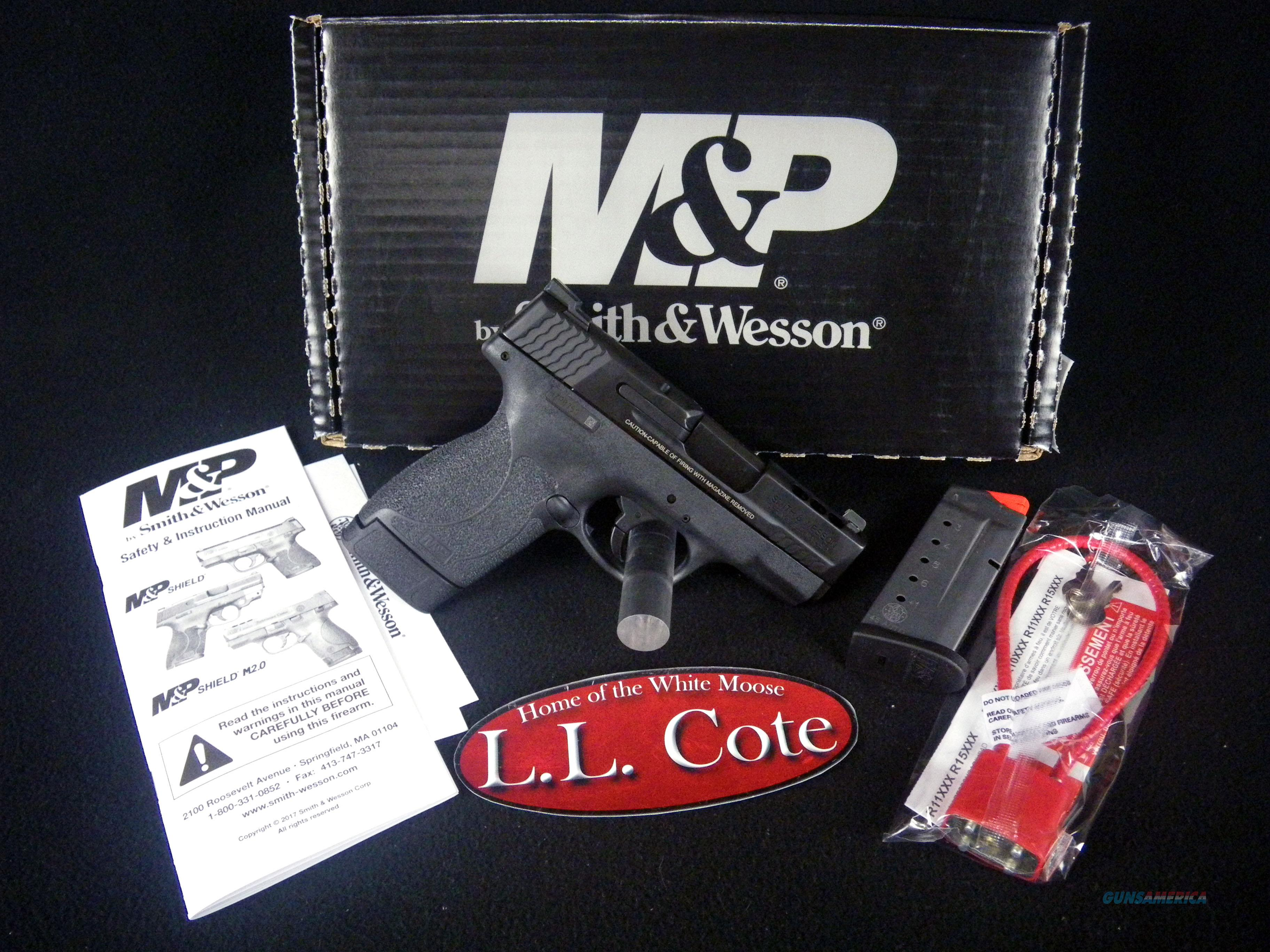 "Smith & Wesson Perf Ctr M&P45 Shield 3.3"" NEW 11727  Guns > Pistols > Smith & Wesson Pistols - Autos > Shield"
