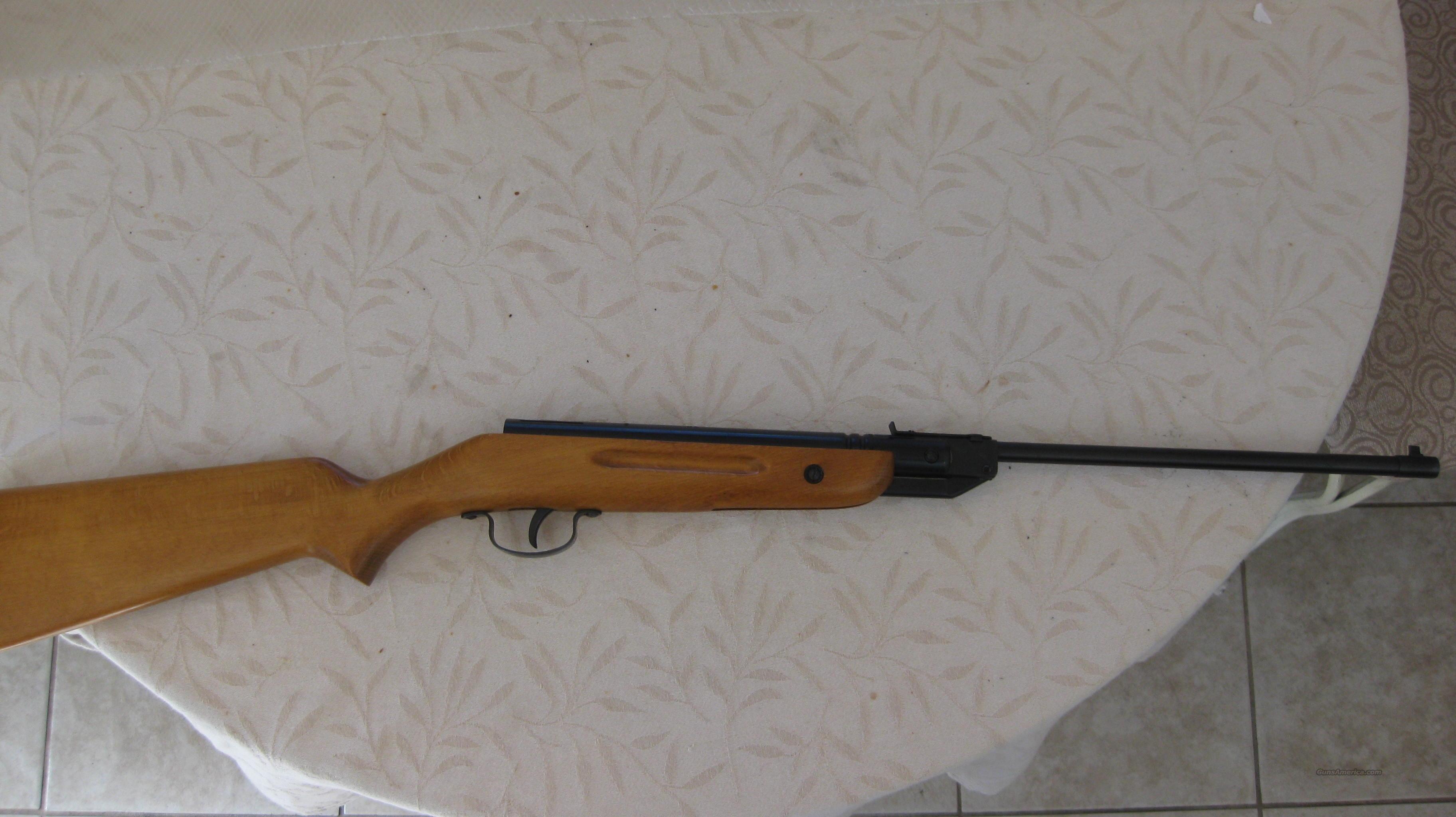 vintage air gun parts eBay