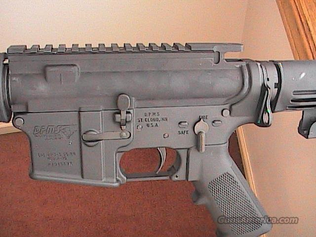 Replaces Auction #995205069  Guns > Rifles > AR-15 Rifles - Small Manufacturers > Complete Rifle