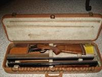 Browning Citori two barrel set  Guns > Shotguns > Browning Shotguns > Over Unders > Citori > Trap/Skeet