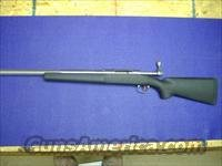 Savage LRPV Model 12 .223 Rem  Guns > Rifles > Savage Rifles > Accutrigger Models > Tactical