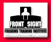 FrontSight Ambassador Lifetime Membership  Non-Guns > Services -Dealer/Gun Related
