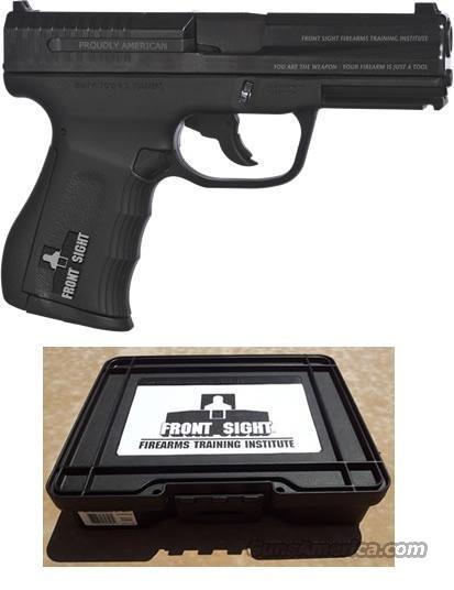 Front Sight Diamond Membership  Non-Guns > Services -Dealer/Gun Related