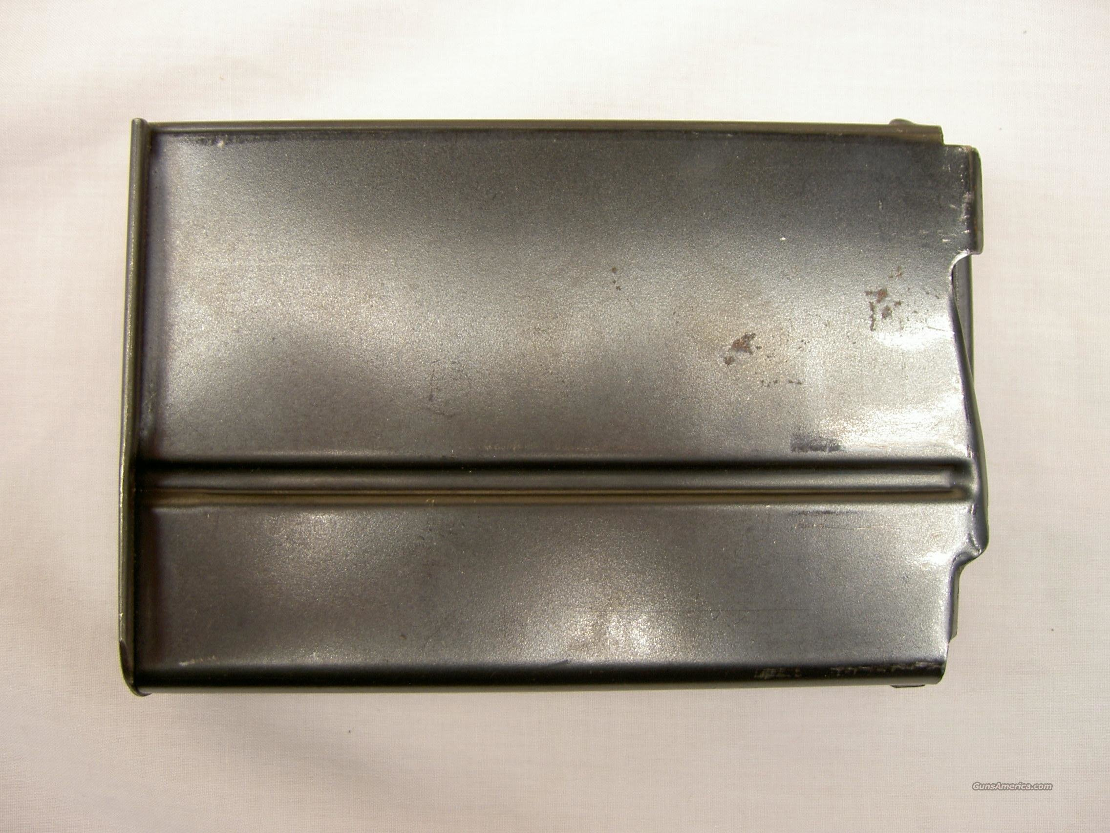 Remington 30-06 High Capacity Clip  Non-Guns > Magazines & Clips > Rifle Magazines > Other