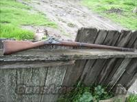 U.S.Springfield model 1864  Guns > Rifles > Military Misc. Rifles US > Civil War