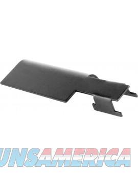 AK / SKS SHELL DEFLECTOR  Non-Guns > Gun Parts > Military - Foreign