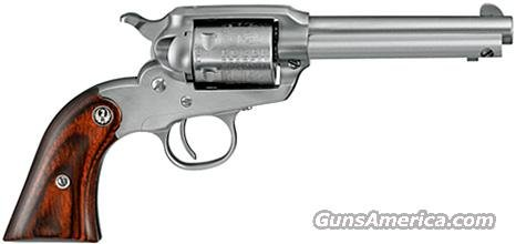 Ruger New Bearcat Single Action Revolver  Guns > Pistols > Ruger Single Action Revolvers > Single Six Type