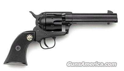 CHIAPPA FIREARMS 1873-22 SINGLE-ACTION REVOLVER 22 LR | 22 MAGNUM  Guns > Pistols > Chiappa Pistols & Revolvers > .22 Cal Other