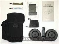 PRE BAN AR 15-M16 BETA C MAG  with Accessories and Extras -  NEW - AR15 M 16  .223 CMAG  ----   NEW YORK  LEGAL--- MASSACHUSETTS  WITH CLASS A.                      Magazines & Clips > Rifle Magazines > AR-15 Type