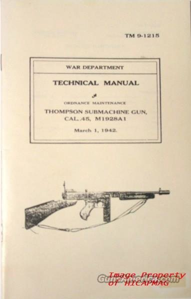 army field manuals for sale