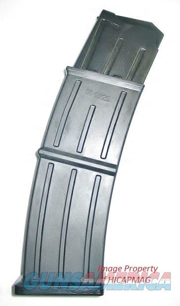 10 RD FACTORY 12 GA MKA 1919 - ARMAGON G12 - Emperor Firearms Seylan 1950 12Ga Shotgun Magazine Mag  Non-Guns > Magazines & Clips > Rifle Magazines > Other