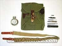 AK 47 SKS Magazine Mag Pouch  Sling  Accessories  AK47 AK74 AK 74 AK-47 AK-74  Magazines & Clips > Rifle Magazines > AK Family
