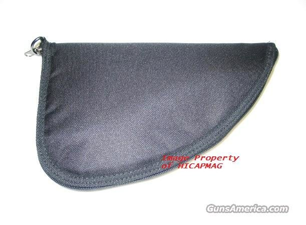 Gun Rug Pistol Case For Colt S Amp W Glock Ruger Pp For Sale