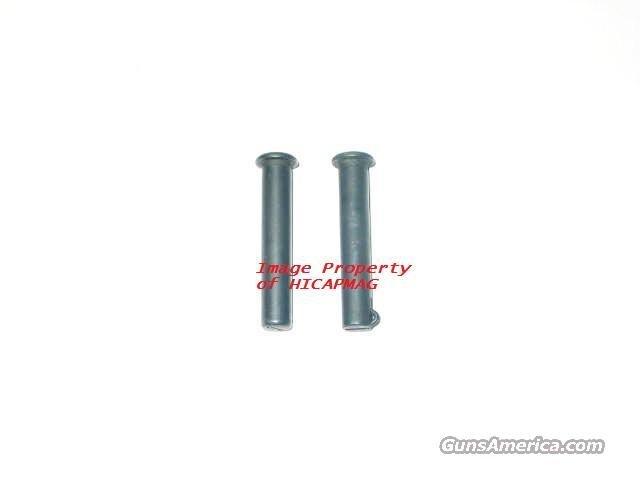 2 HK91 / G3 / PTR / C91 / C93 Stock Set Push Pins H&K H&K91 CETME HK93 HK 93 / 91 / MP5  Non-Guns > Gun Parts > Military - Foreign