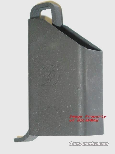 COBRAY MARKED  M3 GREASE GUN/COBRAY/MAC/MPA  .45  Magazine Mag LOADER  Non-Guns > Magazines & Clips > Rifle Magazines > Other