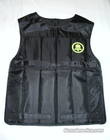 AIRSOFT TACTICAL ICAC Protective VEST Soft Air   Non-Guns > AirSoft > Misc