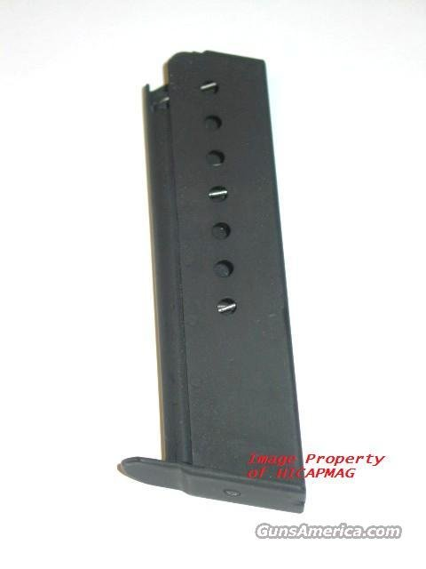 WALTHER P38 / P1 FACTORY 9mm Magazine Mag NEW P-38  Non-Guns > Magazines & Clips > Pistol Magazines > Other