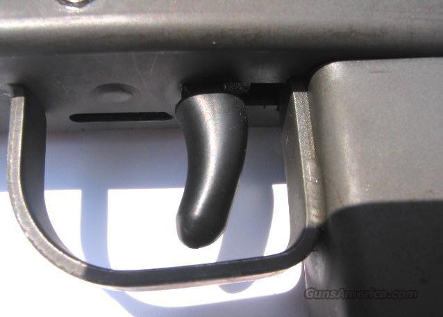 COBRAY MAC MPA SWD M-11 / 9 M 12 Deluxe TRIGGER BOOT  M12  M11/9 MPA  Non-Guns > Magazines & Clips > Pistol Magazines > Other