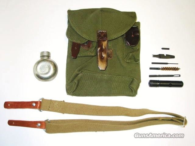 AK 47 SKS Magazine Mag Pouch, Sling, Accessories. AK47-AK74  Non-Guns > Magazines & Clips > Rifle Magazines > AK Family