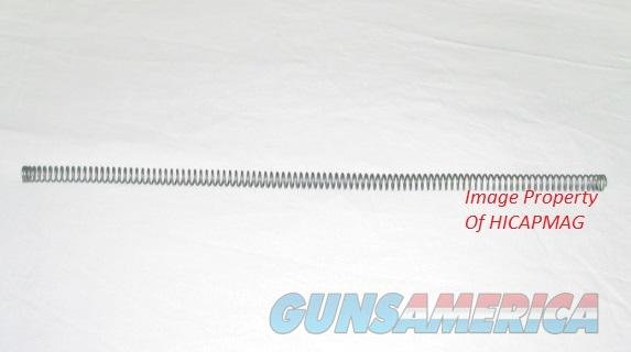 USGI TRW M14 M1A Operating Rod Recoil Spring NEW OP-ROD Spring  Non-Guns > Gun Parts > Military - American
