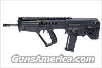 IWI Tavor For Sale  Guns > Rifles > IMI Rifles