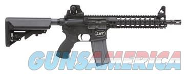 "FULL AUTO - Lewis Machine and Tool CQBPS Piston 12"" Full Auto  Guns > Rifles > Class 3 Rifles > Class 3 Dealer/Law Enf. Only"