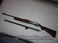 (SOLD) 20 Gauge Ithaca Model XL900   Guns > Shotguns > Ithaca Shotguns > Autoloaders