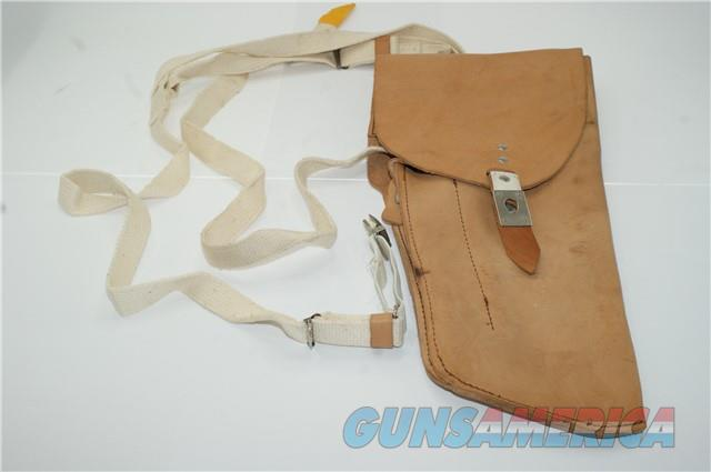 Scorpion SMG Shoulder Holster  Non-Guns > Holsters and Gunleather > Shoulder Holsters