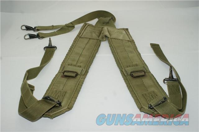 Vietnam LC1 Nylon Y Strap  Non-Guns > Tactical Equipment/Vests