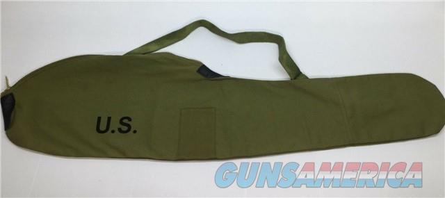 Contract M1 Carbine repro carry case  Non-Guns > Gun Cases