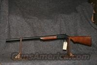 Harrington & Richardson Topper Model 88 Single Shot 12 Gauge Shotgun  Guns > Shotguns > Harrington & Richardson Shotguns