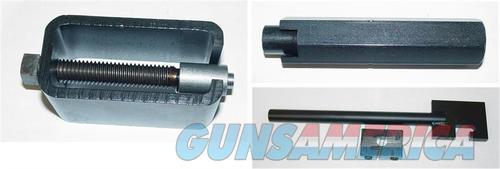 M1 Carbine 3pc. Tool Set  Non-Guns > Gunsmith Tools/Supplies