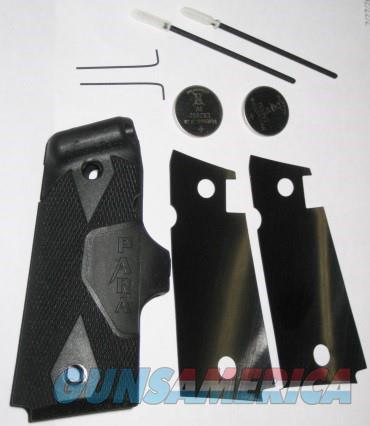 Crimson Trace Laser Grips  Non-Guns > Gun Parts > Grips > Other