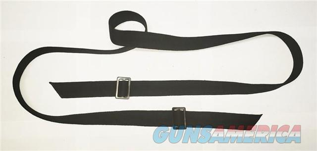 M16 Rifle Sling, New GI Contract  Non-Guns > Gun Parts > Military - American