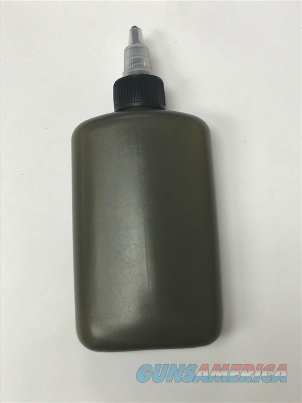 Military LSA weapons lubricant (3PCS.)  Non-Guns > Gun Parts > Misc > Shotguns